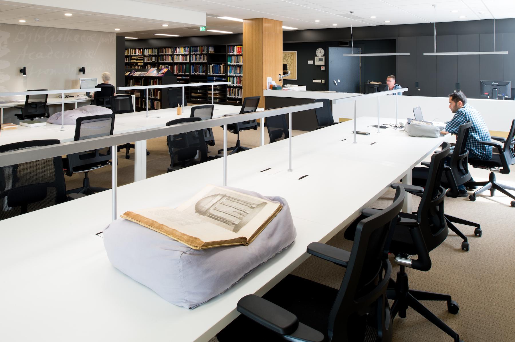 AG-architecten-renovatie-universiteits-bibliotheek-Groningen2