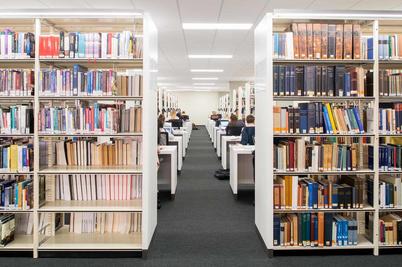 AG-architecten-renovatie-universiteits-bibliotheek-Groningen3