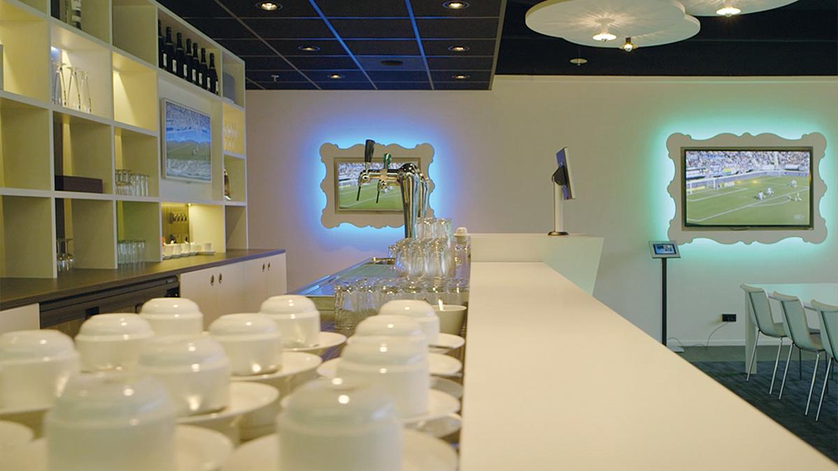 FC-Groningen_bar_interieur