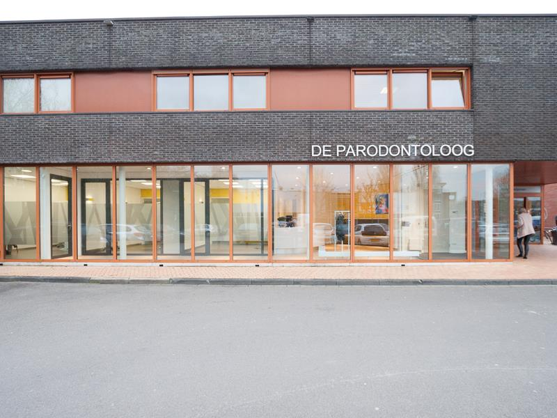 de parodontoloog_1