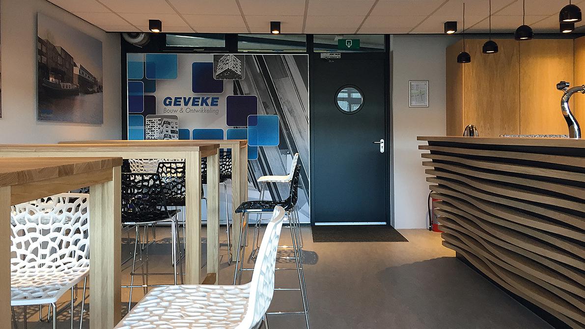 ontwerp_skybox_interieur_Geveke