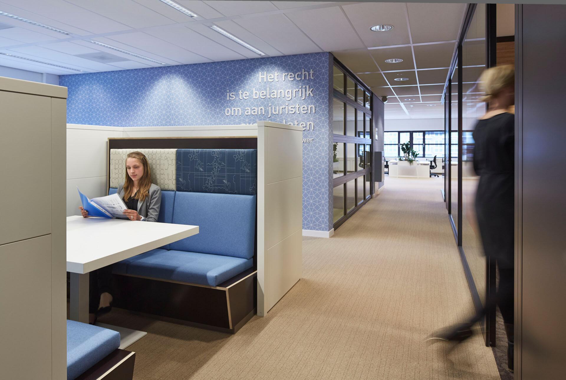 ZENBER_1306-Rechtbank-Noord-Nederland-Leeuwarden_10