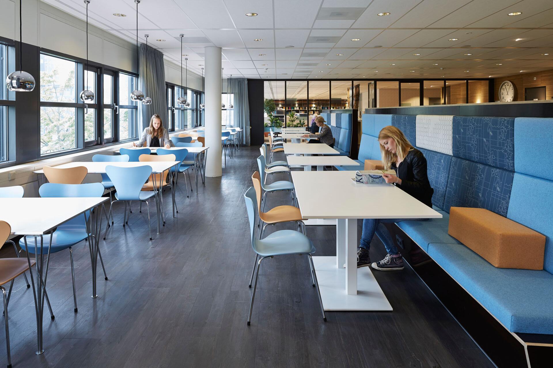 ZENBER_1306-Rechtbank-Noord-Nederland-Leeuwarden_12