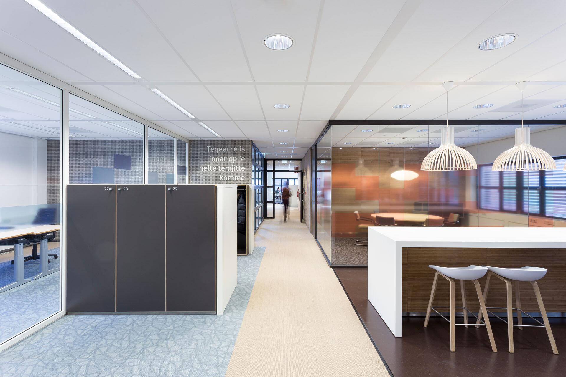 ZENBER_1306-Rechtbank-Noord-Nederland-Leeuwarden_15