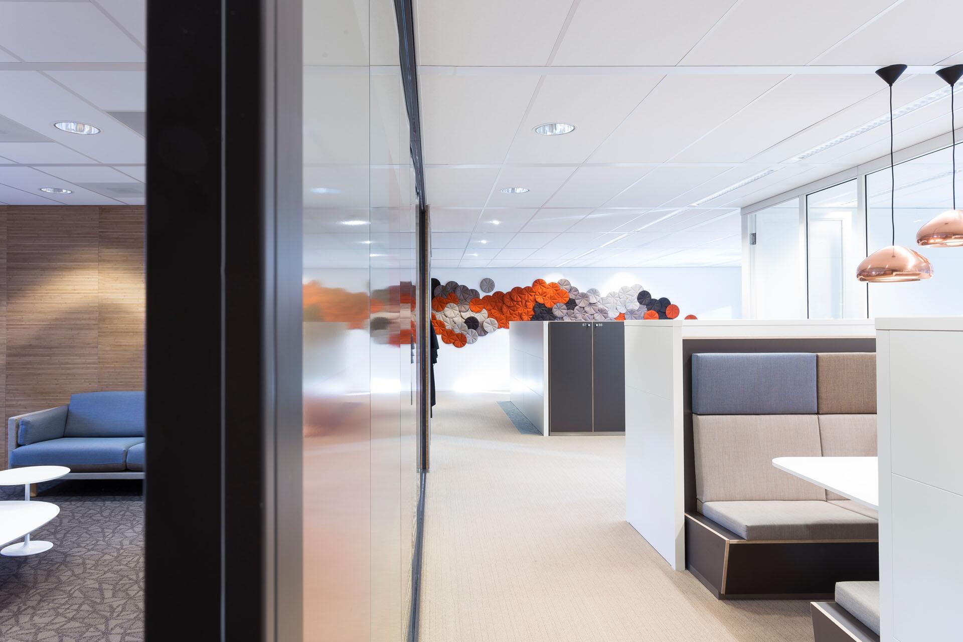 ZENBER_1306-Rechtbank-Noord-Nederland-Leeuwarden_16