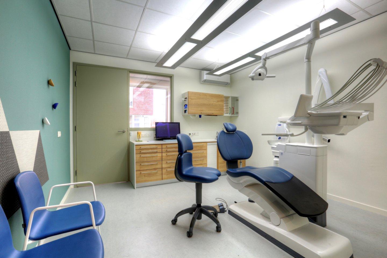 meerdijk behandelkamer 2